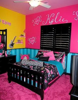 Best Of Kids Music Bedroom Ideas Home Design And Interior Bedrooms ...
